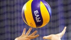 Новости Спорт - «Зенит-Казань» вылетел из плей-офф Лиги чемпионов по волейболу