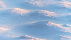 Новости Общество - В столице республики построят снегоплавильную установку