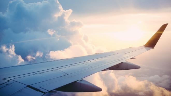 С 10 августа снимают обязательную самоизоляцию для вернувшихся вывозными международными рейсами