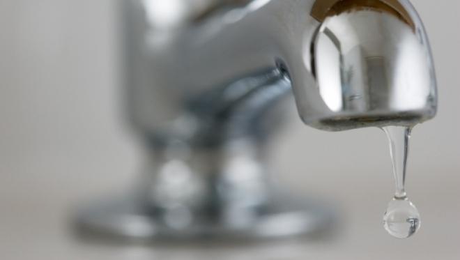 17 июня в Вахитовском и Ново-Савиновском районах не будет воды