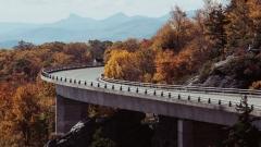 На территории республики планируют отремонтировать больше 50 мостов