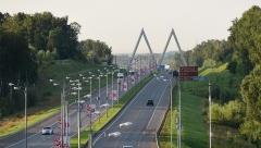 Новости  - Столица республики вошла в рейтинг самых добрых городов России