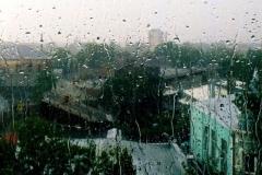 Новости  - 11 тысяч жителей Татарстана остались без электроэнергии из-за грозы