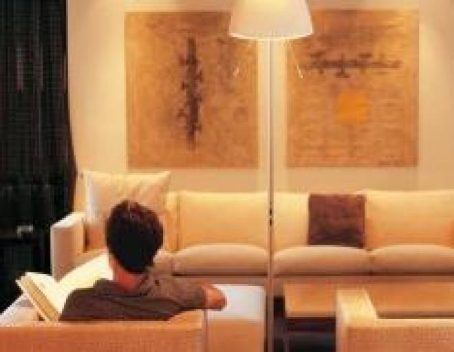 Мебель в Казани: богатство выбора и уникальность предложений