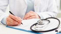 Новости Медицина - В России дети стали чаще болеть диабетом