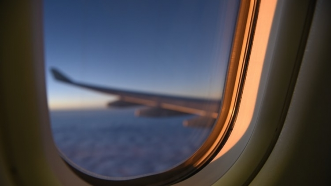 Прямые рейсы в Архангельск запустили из Казани