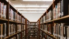 Новости Наука и образование - Учеба в российских вузах начнется в привычном оффлайн формате