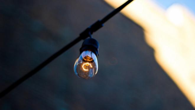 Завтра в Приволжском районе Казани отключат электричество