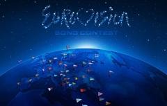 Новости  - «Евровидение-2017» может пройти в России