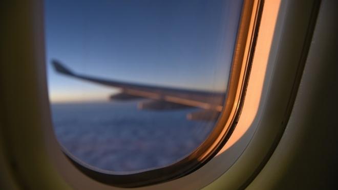 С 8 ноября открываются прямые рейсы на остров Занзибар в Танзании