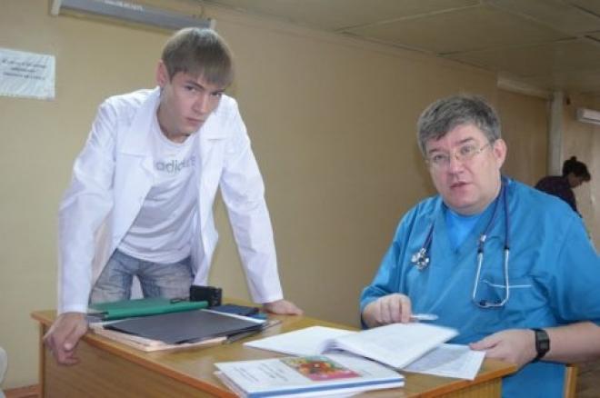 Бугульминского врача, обвинявшегося в педофилии, оправдали