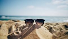 Новости  - К грядущему пляжному сезону в Татарстане оборудуют три территории для отдыха