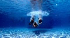 Новости  - Справки в бассейн: Роспотребнадзор выявил нарушения в этом требовании