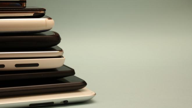 В России ожидается подорожание сотовой связи в новом году