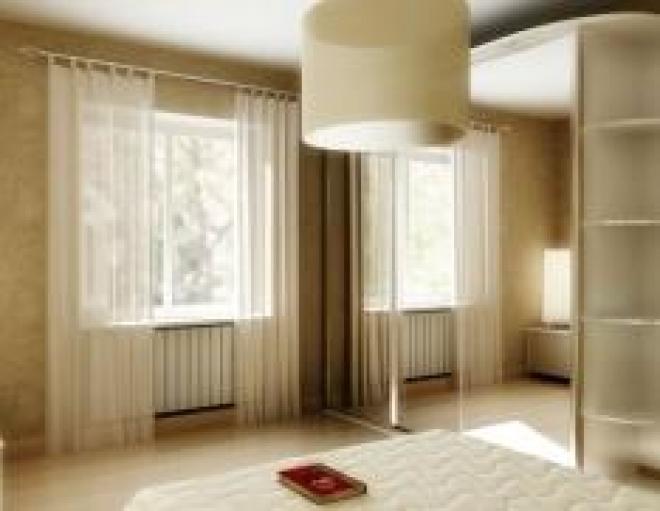 Покупка мебели в Казани