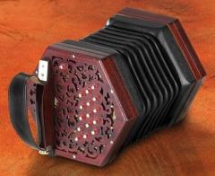 Новости  - Музыкально-музейный фестиваль «Колесница Клио»: казанцы услышат звучание раритетов