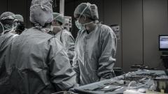 Новости  - За сутки в России выявлено 21 798 новых случаев заражения COVID-19