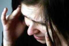 Новости  - Две девушки получили сотрясение мозга в рейсовом автобусе