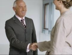 Новости  - Единство противоположностей: соискатель и работодатель