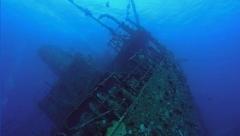 Новости  - На подъем затонувших кораблей в Татарстане потратят 530 миллионов рублей