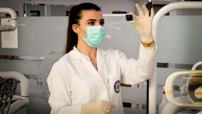 Женщины Казани смогут пройти бесплатное обследование в Республиканском клиническом онкологическом диспансере