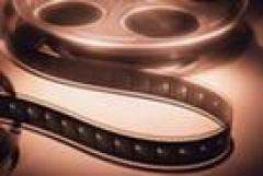 Новости  - На конкурс сценариев Казанского кинофестиваля прислали 166 заявок (Татарстан)