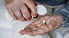 Новости  - 27 100 заболевших новой коронавирусной инфекцией COVID-19 выявлено за сутки