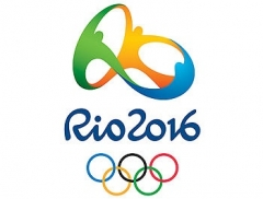 Новости  - 27 татарстанских спортсменов стали кандидатами в Олимпийскую сборную страны