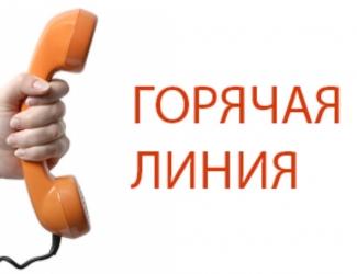 ПФР Казани проведет «горячую» линию по выплате из материнского капитала