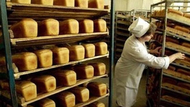 В Татарстане ожидается повышение цен на хлеб