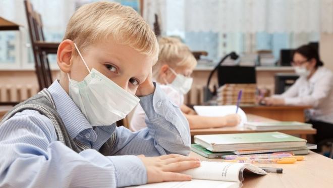 Распространение коронавируса признали чрезвычайной ситуацией