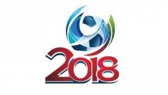 Новости  - Казань примет матчи футбольного Чемпионата мира-2018