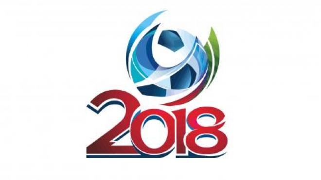 Казань примет матчи футбольного Чемпионата мира-2018