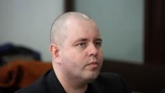 Новости  - Жалобу адвоката на приговор Руснаку рассмотрят 3 сентября