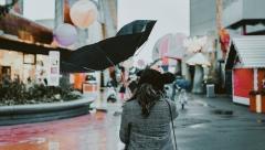Новости Погода - МЧС республики предупреждает об ухудшении погодных условий