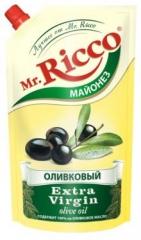 Новости  - «Махеев» отстоял свой бренд у казанского Mr.Ricco