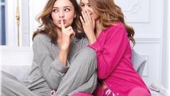 Новости  - Одежда для дома: как выбрать