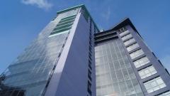 Новости  - С начала года в Татарстане введено 2 000 000 кв метров жилья