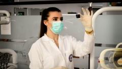 В казанские детские поликлиники закупят сотни единиц нового оборудования