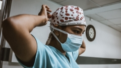 Новости Медицина - По республике зафиксировано 29 новых случаев заболевания коронавирусной инфекцией