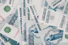 Новости  - В Челнах мошенники смогли обмануть две компании на 2 миллиона рублей