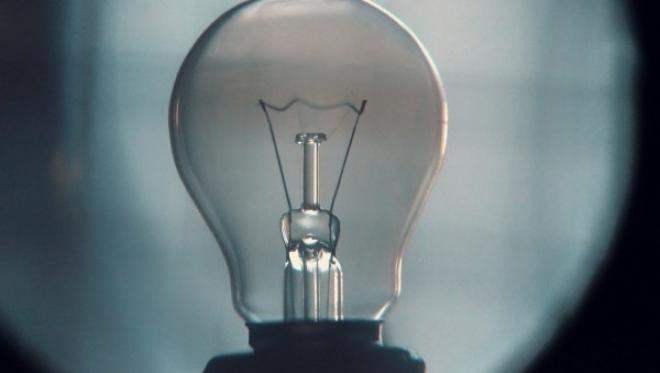 Сегодня в Казани не будет света в некоторых домах Приволжского и Московского районов