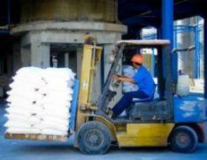 Основные факторы эффективности оптовой торговли