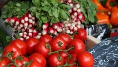 Новости  - Завтра в Казани пройдут традиционные сельскохозяйственные ярмарки
