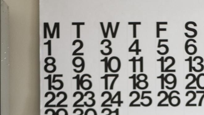 Новости  - В следующем месяце казаны отдохнут дополнительный день