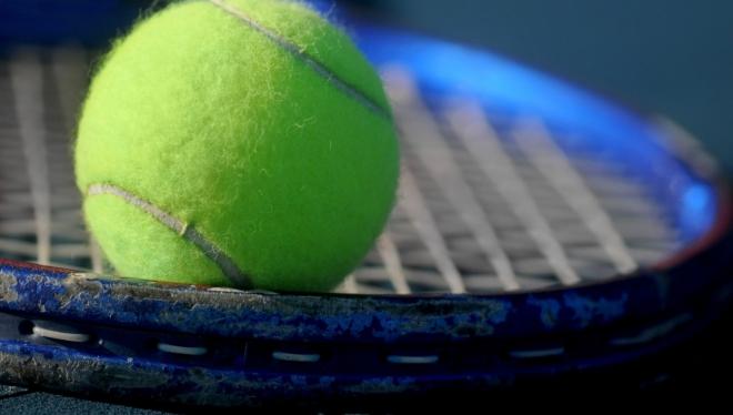В августе в Казани пройдет международный турнир по теннису