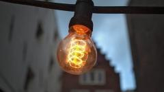В понедельник отключат свет в 4 районах Казани