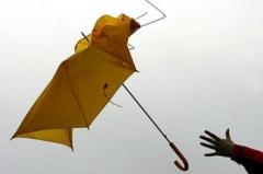 Новости  - В Татарстане 22-23 июня ожидаются грозы со шквалистым ветром