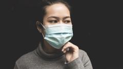 Новости  - Число выявленных случаев заражения COVID-19 в мире поднялось выше 25 миллионов