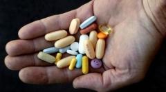 Новости Медицина - За два года в России попытаются полностью избавиться от поддельных лекарств